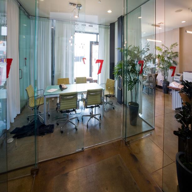 7-office