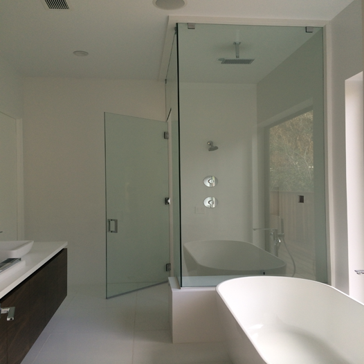 frameless-shower-doors